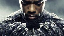 Dank Black Panther: Afrofuturismus im Trend