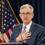 Fed rolls out $2.3 trillion to backstop 'Main Street,' local governments