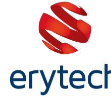 ERYTECH Provides Business Update and  Reports Financial Results for the First Quarter of 2021
