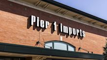 6 Retail Stocks to Buy On The Back of Pier 1 Shutterings
