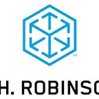 C.H. Robinson Second Quarter 2020 Earnings Conference Call