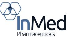 InMed Appoints Dr. Mauro Maccarrone to its Scientific Advisory Board