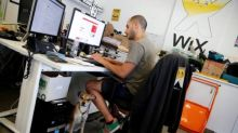 Short of IT workers at home, Israeli startups recruit elsewhere