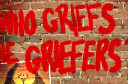 The Daily Grind: What's the worst you've ever been griefed?