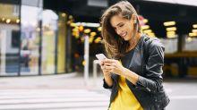 Studie: Das verrät die Handynutzung über den Charakter