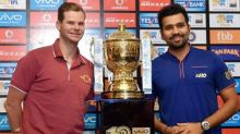 IPL 2017 Final Mumbai Indians(MI) vs Rising Pune Supergiant(RPS): What happens if the match is rained out?