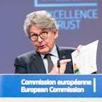 European Commission proposes strict policies to govern AI use