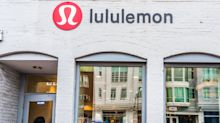 Cowen raises Lululemon PT to $280, says most full-price brand in the sector