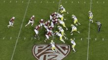 Pac-12 builds escape hatch for schools to ditch college football — and pay for it later