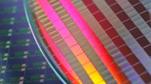 TSMC Growth Just Got More Expensive