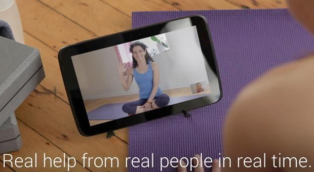 Google invites users to share their expertise over video Helpouts