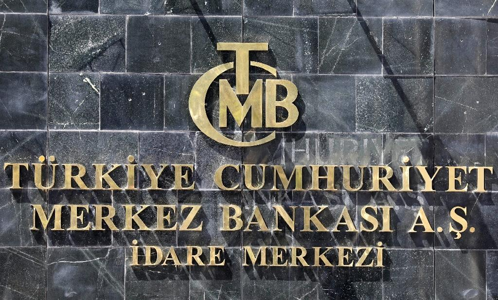 Economists don't expect the central bank to do enough at the next meeting (AFP Photo/ADEM ALTAN)