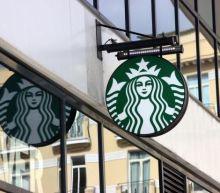 Starbucks (SBUX) Q3 Earnings: Will Americas, CAP Aid Growth?