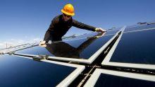 12 Best Solar Stocks for 2021