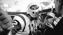 Best moments in New York Jets history