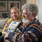 Parents Of Slain DNC Staffer Call Conspiracy Theories 'Unspeakably Cruel'