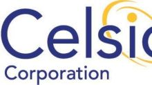 Celsion Management Participates in Alliance Global Partners Virtual Series
