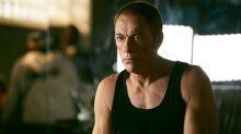 Jean Claude Van-Damme hace el ridículo en su última película para Netflix