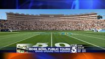 ou Can Tour This Historical Stadium For The First Time Ever