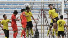 COMMENT: SEA Games hosts must not drop the ball on athletes again