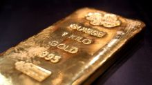 Gold prices tread water despite Trump's Latam tariffs