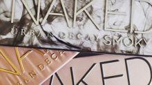 Urban Decay Launches Naked Vault Volume II Set for Makeup Addicts