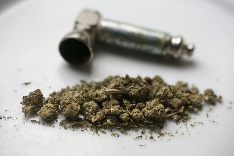 Конопли чем вместо можно курить семена конопли купити