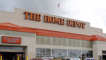Home Depot, Kohl's earnings: The day ahead