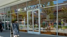 Industry Moves: Athleta Appoints Interim CMO, The RealReal Board Achieves Gender Parity + More