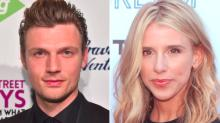 Nick Carter Accused of Rape by Former Pop Singer Melissa Schuman; Backstreet Boy 'Shocked and Saddened' by Allegations