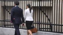 UK government urged to pass law against class discrimination