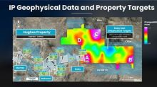 Summa Silver Identifies Multiple Never-Before-Drilled Targets at the Hughes Property in Tonopah, Nevada