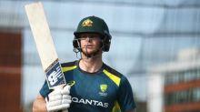 England and Australia prepare for decider as Steve Smith eyes return