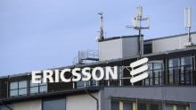 Ericsson accepte de payer plus d'un milliard de dollars d'amende pour malversation