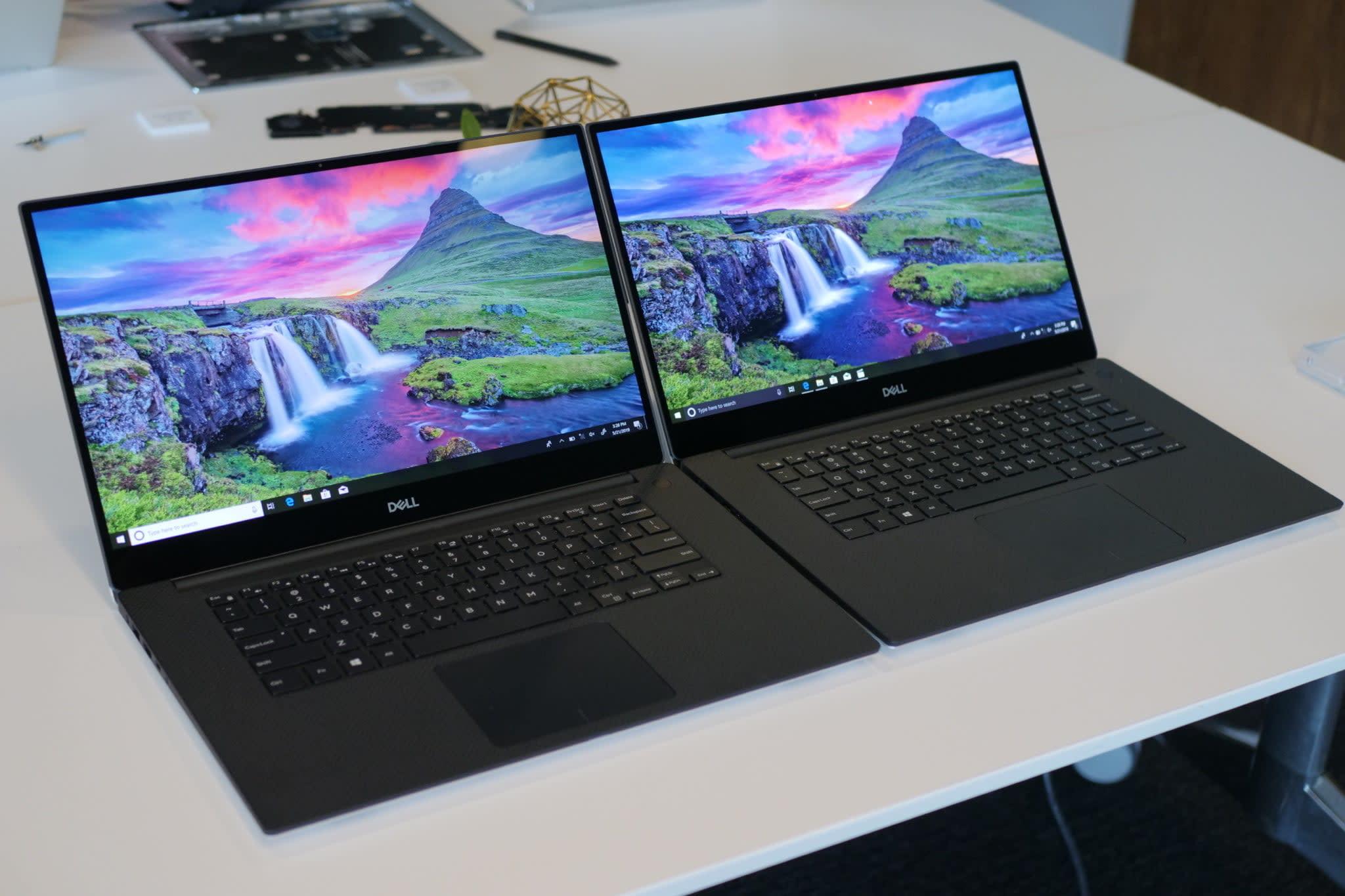 Oled Laptop