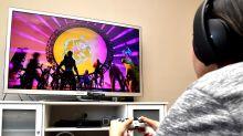 Fortnite maker Epic Games nears funding at $17B value: BBG