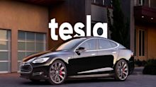 Tesla Beats Q2 Vehicle Deliveries; Shares Soar 8%