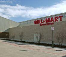Walmart sues Tesla over solar panel fires at 7 stores