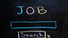 Empleos que desaparecerán en los próximos años y de los que deberías alejarte