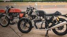 Royal Enfield Interceptor 650, Continental GT 650 prices leaked ahead of India launch