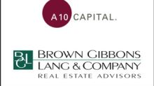 BGL Real Estate Advisors Announce the Joint Venture between Iron Point Partners and Adams French Property