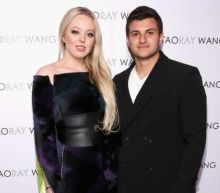 Who is Michael Boulos? Tiffany Trump announces engagement to Lebanon-born business executive