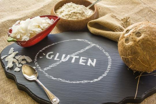 You Won't Believe Which Countries are Great for Gluten-Free Travel
