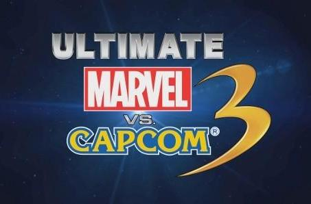 Ultimate Marvel vs. Capcom 3 vignettes showcase Firebrand, Ghost Rider, Strider, and Hawkeye