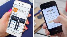 Alibaba Vs. Amazon: Market Cap, Growth Rate, Profit Margins And Sales