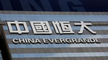 China Evergrande plans to sell bulk of commercial properties - source