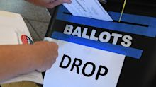 Why the stock market will soon forget the midterm elections even happened