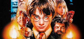 Harry Potter fans angry at news of possible TV series