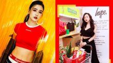 潮人最新打卡點:Hype Taiwan 把 90 年代歐洲老超市搬到台北東區了!