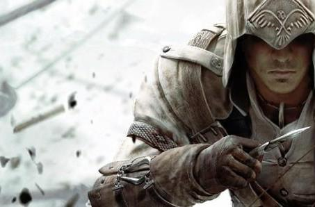Assassin's Creed 3 Gold Edition and Liberation flash sale on PSN this weekend